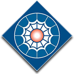 Alevi Bektaşi Kültür Enstitüsü